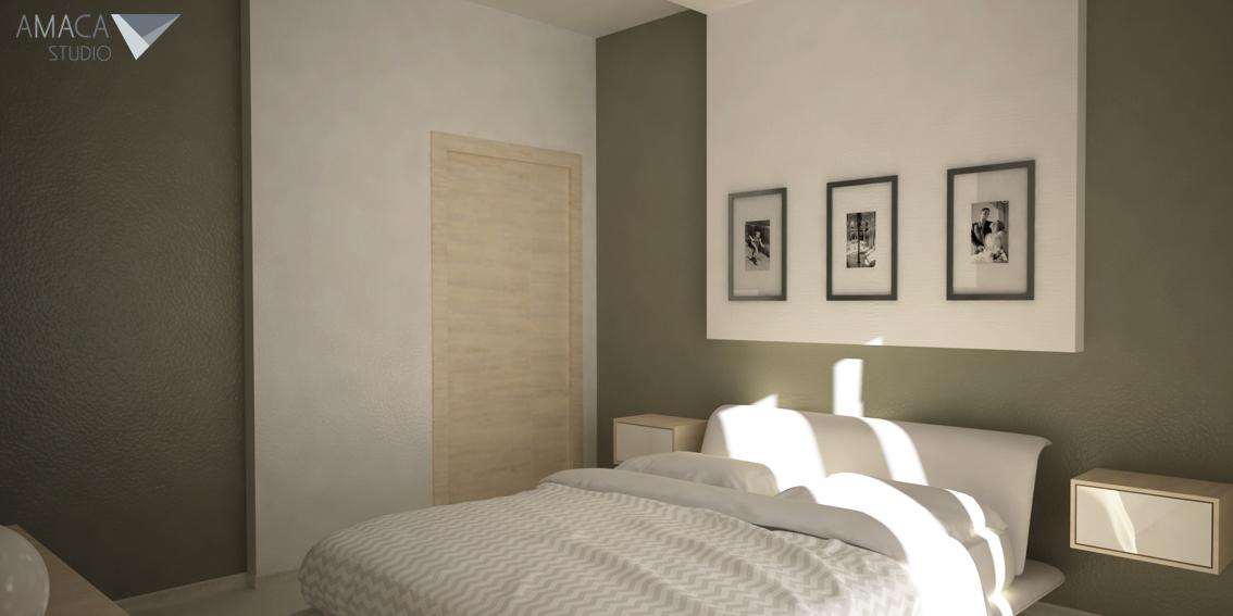Casa G+M  Amaca Studio