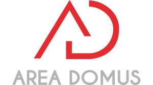 area domus logo