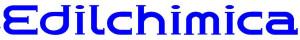 logo edilchimica2