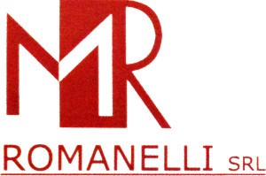 marmi maurizio romanelli