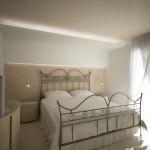 Progetto_camera da letto