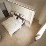 vista camera da letto_2_spazi