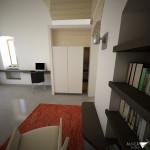 ingresso_studio - 3D