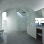 interrato_wc - 3D