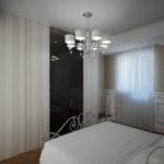 7_camera da letto 2