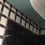 esecuzione_wc zona notte rivestimenti e decori