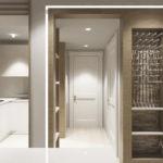 I_vista cucina
