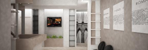 Studio Avv_LM