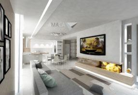 Casa A_R