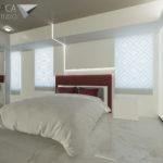 11_calacatta