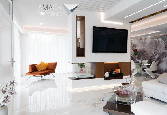 Casa A+A
