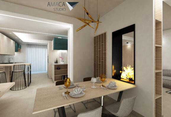 Casa M+A