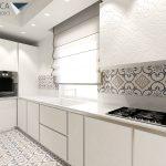 5_cucina